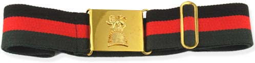 Click To Enlarge army uniforms stable belts ceremonial belts D.V. Saharan & Son